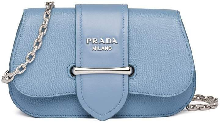Sidonie shoulder bag