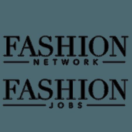 fashionNet800x800.png (800×800)