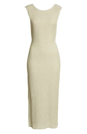 Reformation Jonah Body-Con Dress | Nordstrom