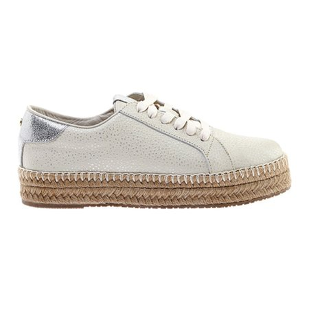 Kaanas Arizona Espadrille Sneaker   Muse Boutique Outlet – Muse Outlet