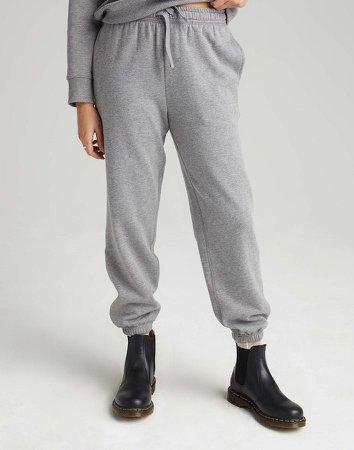 Richer Poorer Recycled Fleece Sweatpants