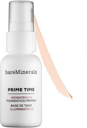 Prime Time Foundation Primer - Brightening