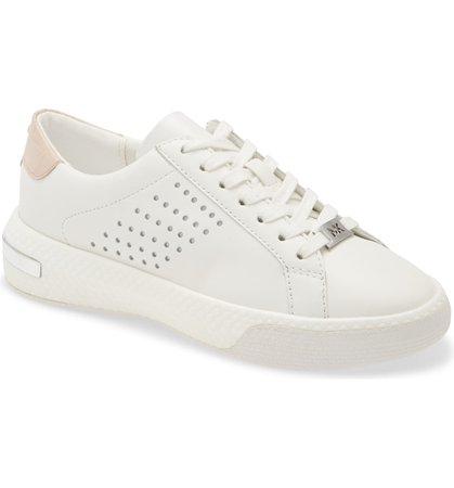 MICHAEL Michael Kors Codie Sneaker (Women) | Nordstrom