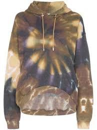 tie dye oversize hoodie – RechercheGoogle