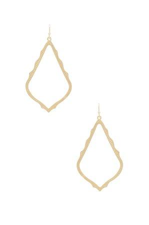 Sophee Earrings