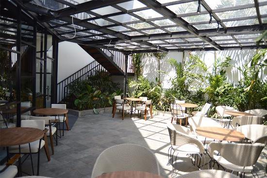 noach-cafe-and-bistro.jpg (550×366)