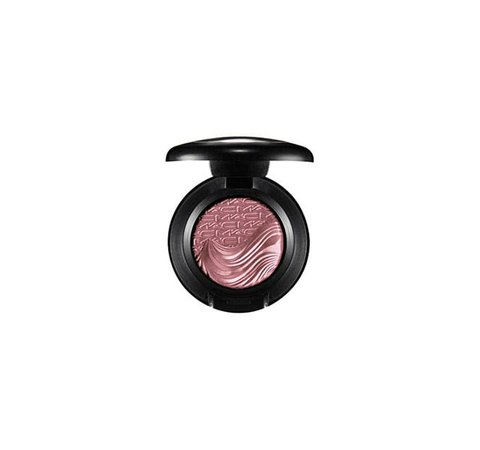 Extra Dimension Eye Shadow | MAC Italy E-Commerce Site