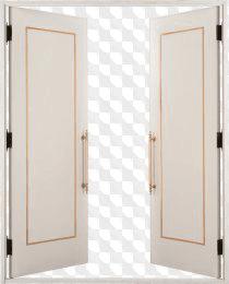 1490880476_doors-93.png (210×260)