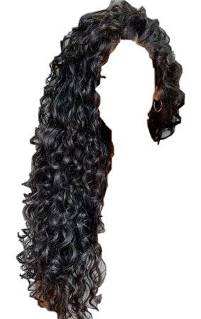 hairl