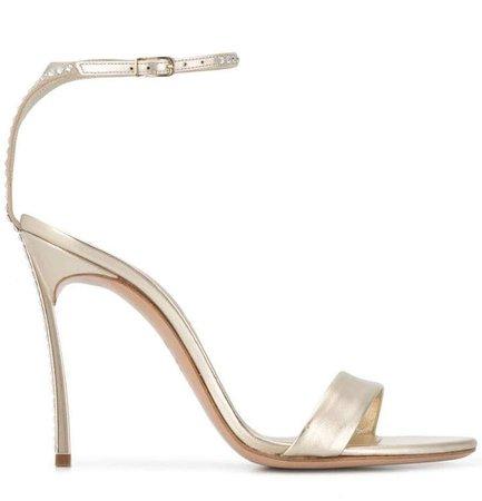 Blade Judith sandals
