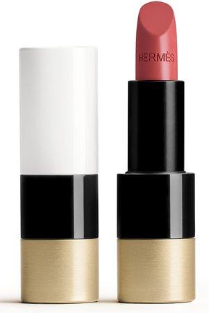 Rouge Satin lipstick