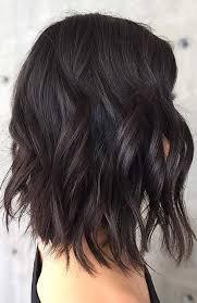 short black hair - Google Search
