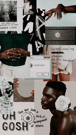 moved to @goldscreensx — black culture + black lives matter lockscreens