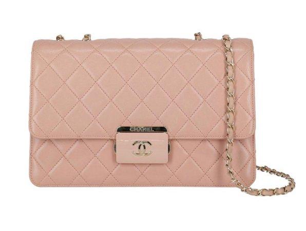 Chanel Women shoulder bag