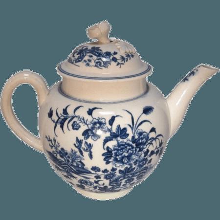 Teapot png