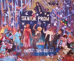 prom scene - Google Search