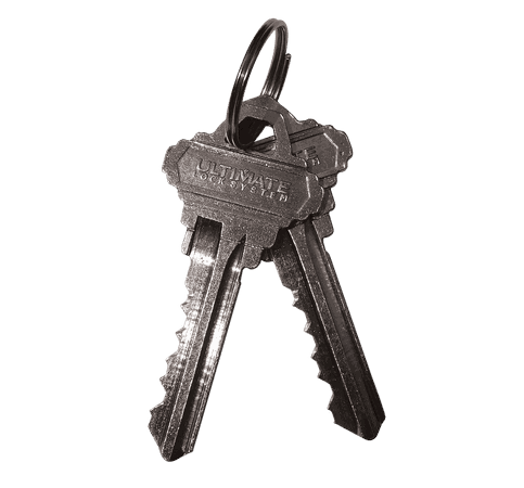 keys1.png (2192×2042)