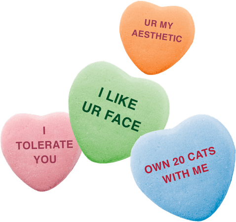 Download Important Lessons On Love This Valentine's Day - Aesthetic ... Images may be subject to copyright. Learn More Related images