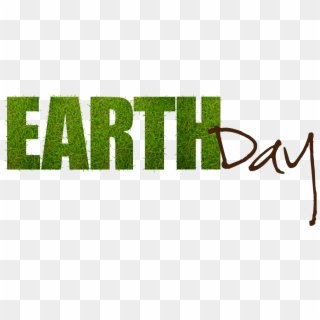202-2029085_a-free-spirit-earth-day-word-png-transparent.png (320×320)