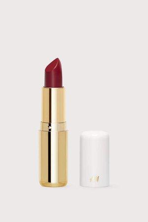 Lipstick - Red