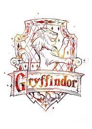 Gryffindor - Google Search