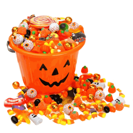 halloween candy transparent - Google Search