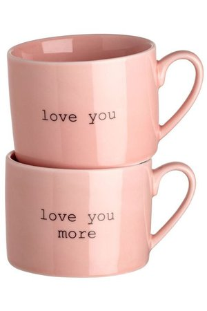 pink mugs cups filler cute png