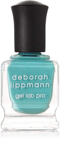 Gel Lab Pro Nail Polish - Splish Splash