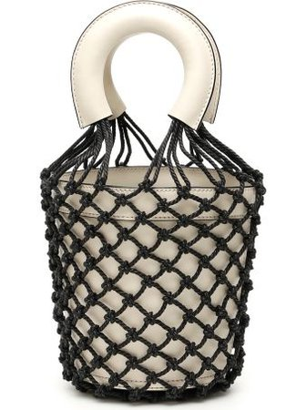 Shop italist | Best price for designer luxury brands for Women