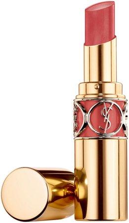 Rouge Volupte Shine Oil-in-Stick Lipstick