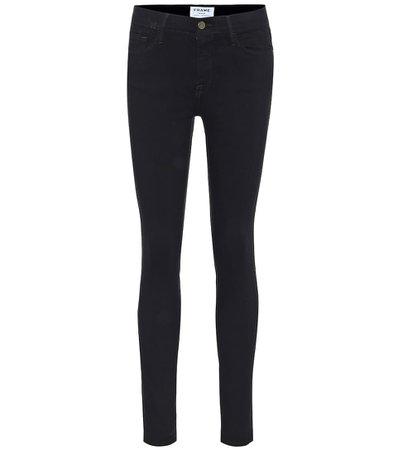 Jeans Skinny Le Color - Frame | Mytheresa