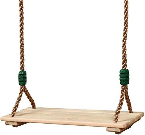 swing board - Google Search