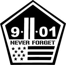 remember the twin towers - Google Search