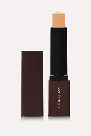Vanish Seamless Finish Foundation Stick - Natural
