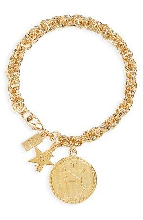 CAM Euphoria Ascending Zodiac Bracelet | Nordstrom