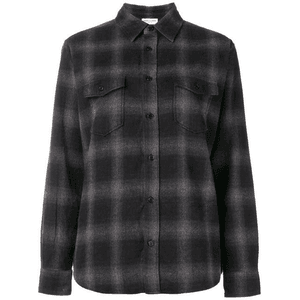 plaid png shirt