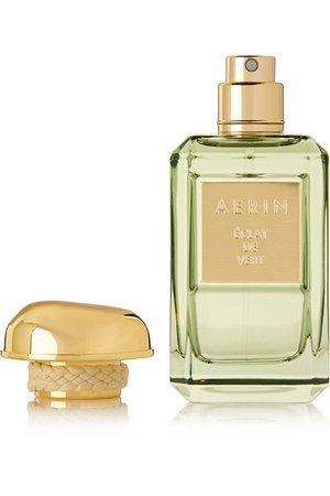 Aerin Beauty | Éclat de Vert Eau de Parfum, 50ml | NET-A-PORTER.COM
