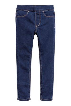 hm kids jeans