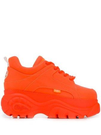 Buffalo Classic low-top Sneakers