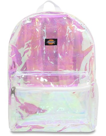 All Clear Backpack - Dickies US