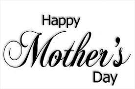 happy mothers day png - Google Search