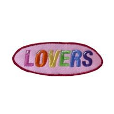 LOVERS patch png by @messyfear
