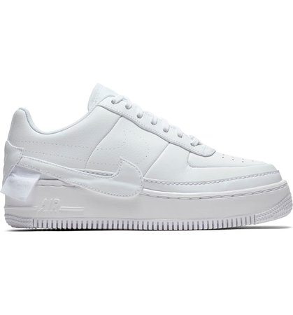 Nike Air Force 1 Jester XX Sneaker (Women) | Nordstrom