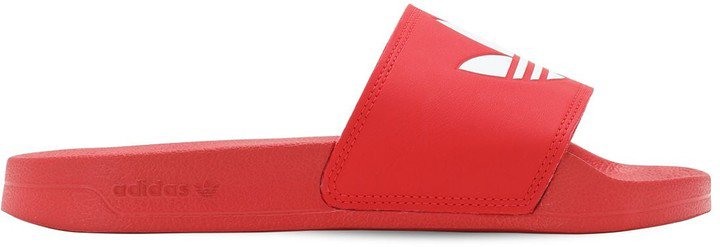 Adilette Lite Slide Sandals