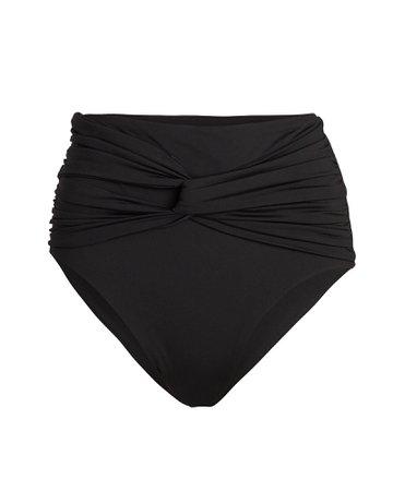 Bondi Born | Penelope Knotted Bikini Bottoms | INTERMIX®