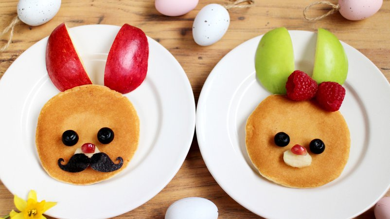 easter-brunch-ideas.jpg (1920×1077)