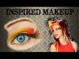 misery business makeup - Google Search