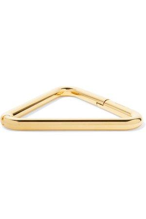 Balenciaga   Gold-tone bracelet   NET-A-PORTER.COM