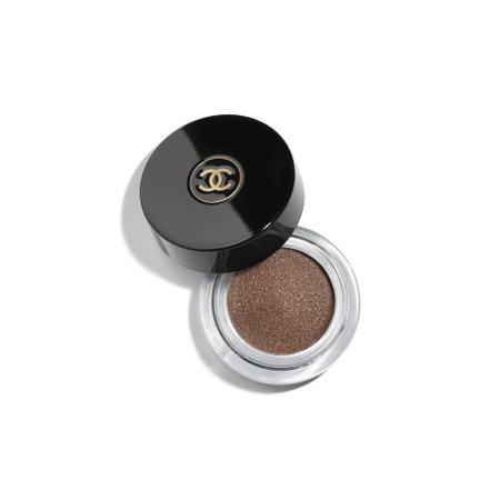 Eyeshadow - Makeup   CHANEL