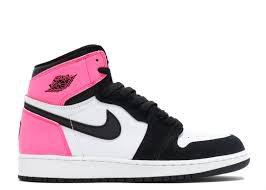pink air Jordan - Google Search